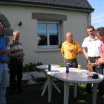 Mamers (Mai 2006)