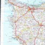 Week-end dans de Cotentin (Novembre 2008)