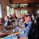Week-end à Saumur (Septembre 2011)