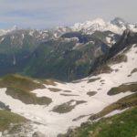Séjour Alpes 2019 (St Jean de Sixt)